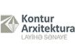 """""""Kontur Arxitektura Layihə-Sənaye"""" QSC"""