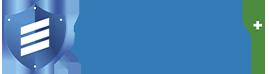 Eskulap LTD - Dezinfeksiya şirkəti | Dezinfeksiya xidməti